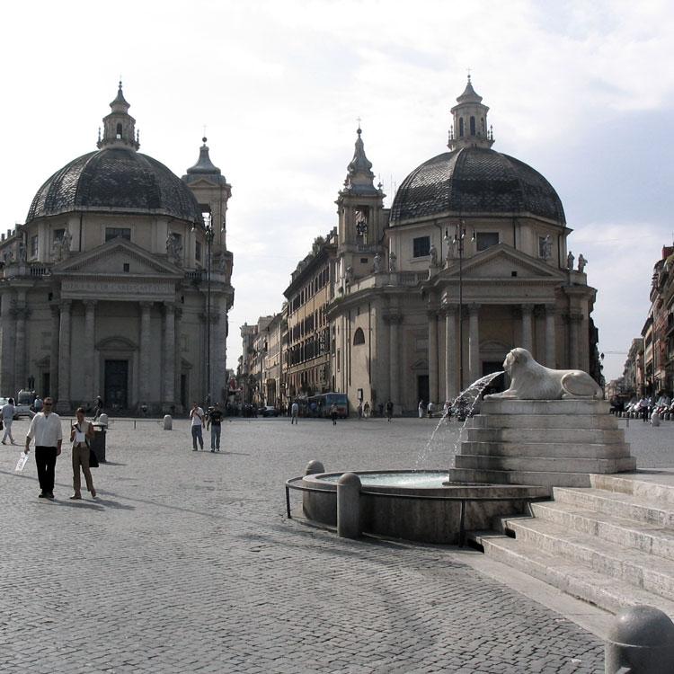 illuminati rom