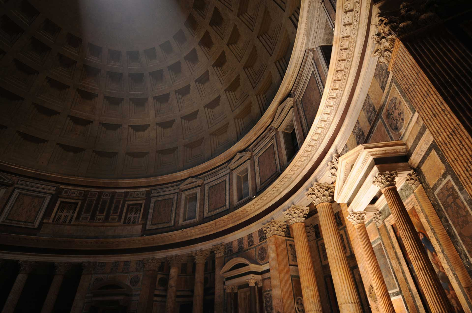 pantheon 1920x1274 bg3